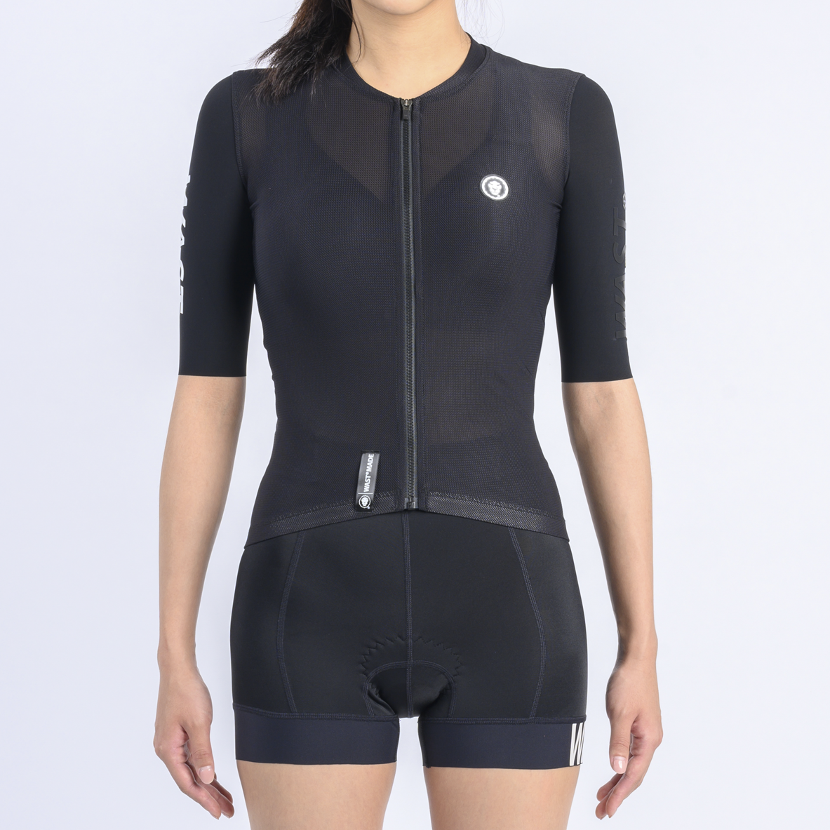 /archive/product/item/images/27a-w9-wbbproaeroshortjersey-bb-w-f.png