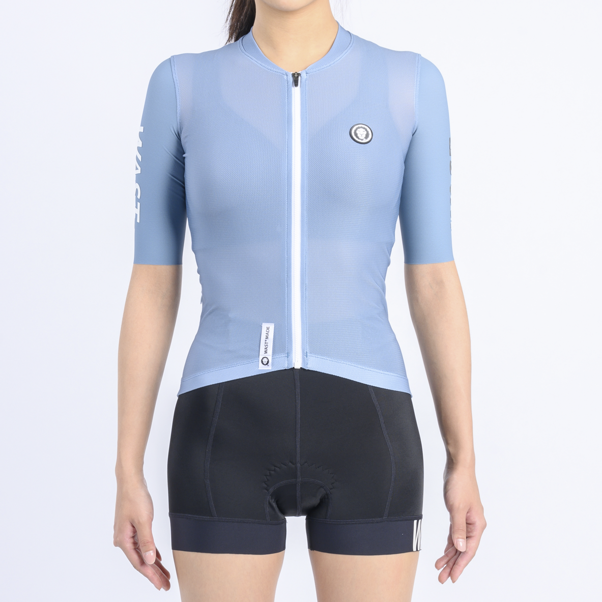 /archive/product/item/images/27a-w9-wbbproaeroshortjersey-paleblue-w-f.png