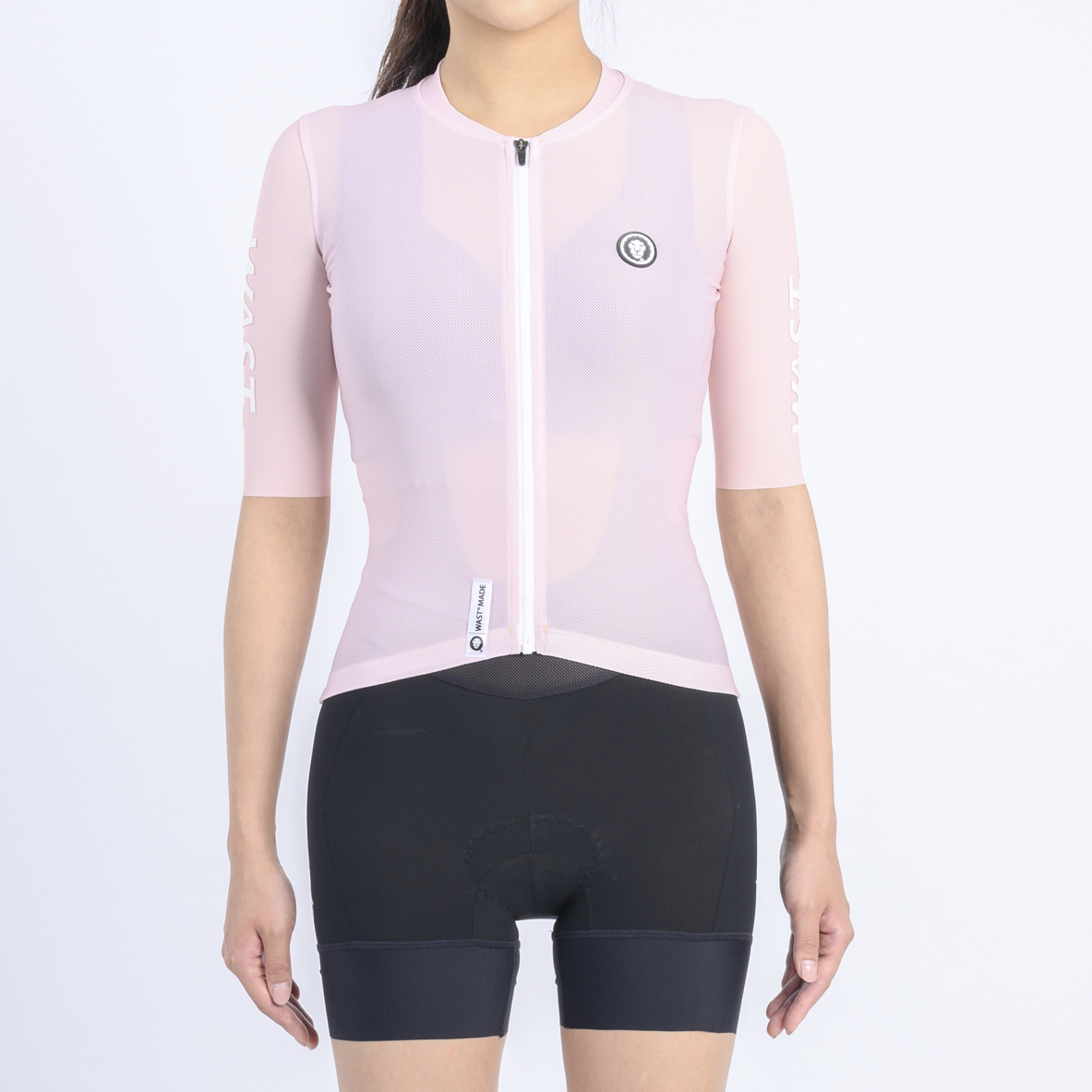 /archive/product/item/images/27a-w9-wbbproaeroshortjersey-peach-w-f.png