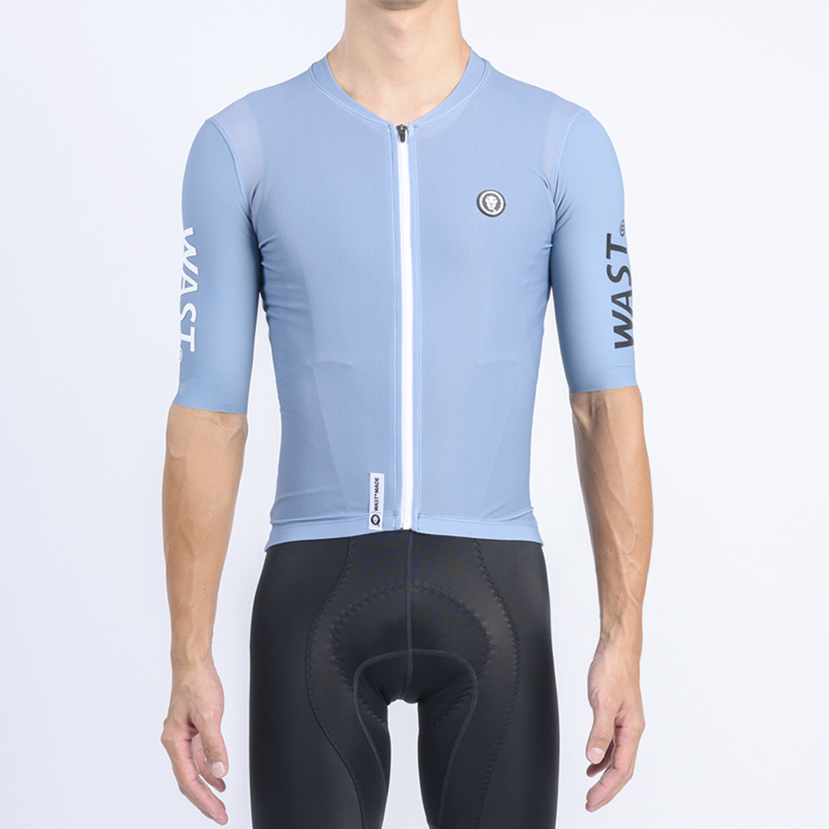 /archive/product/item/images/28a-w9-wbbproaeroshortjersey-paleblue-m-f.png