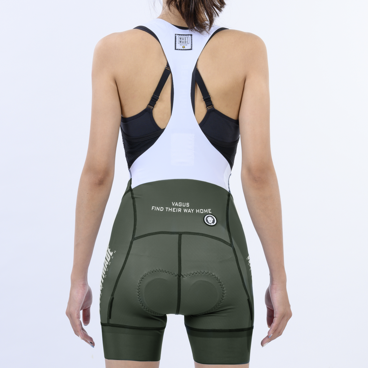 /archive/product/item/images/53a-w-b-b-pro-lady-ultra-bib-short-3-2.0-dg-b.png