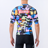 /archive/product/item/images/small/44a-w9-multicamo-m-b.png