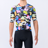 /archive/product/item/images/small/44a-w9-multicamo-m-f.png